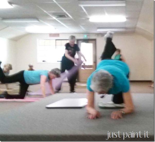 step-aerobics-C
