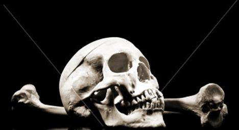 istockphoto_2140275-skull-and-bones