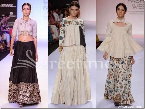 LFW_2014_Summer_Resort_Lehenga_Collection(7)