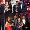 Gautam Gulati wins Bigg Boss Halla Bol