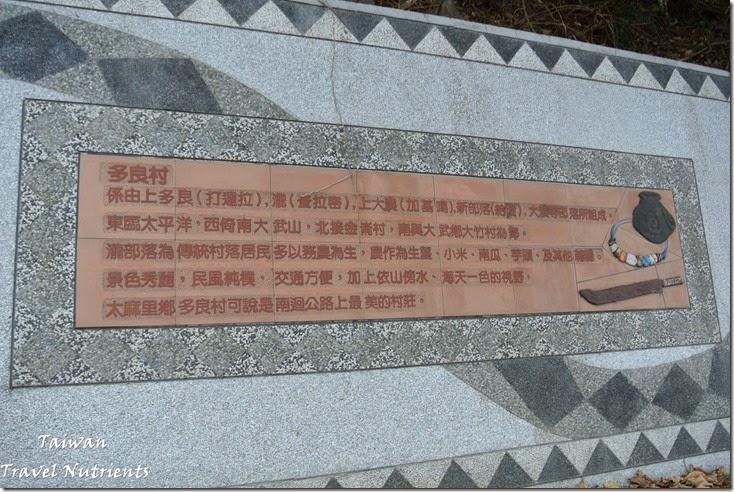 多良車站 多良國小 (73)
