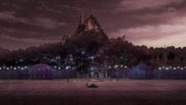 [sage]_Lupin_the_Third_-_Mine_Fujiko_to_Iu_Onna_-_12_[720p][10bit][5AAE2436].mkv_snapshot_05.44_[2012.06.22_21.10.12]