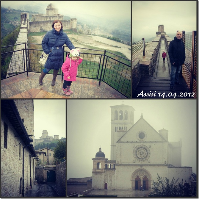 assisi_collage02