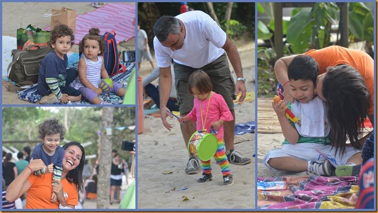 2012_08_18_Vira_Virou_Festa dos Pais_Seleção_011
