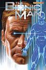 BionicMan15-Cov-Ross.jpg