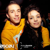 2014-01-18-low-party-moscou-108