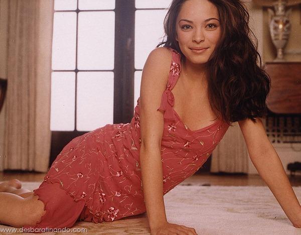 Kristin-Kreuk-lana-lang-sexy-sensual-photos-hot-pics-fotos-desbaratinando (69)