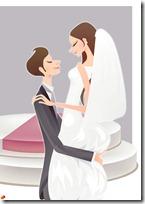 bodas (50)