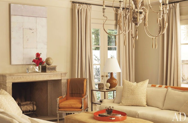 suzanne-kasler-atlanta-house-07-family-room