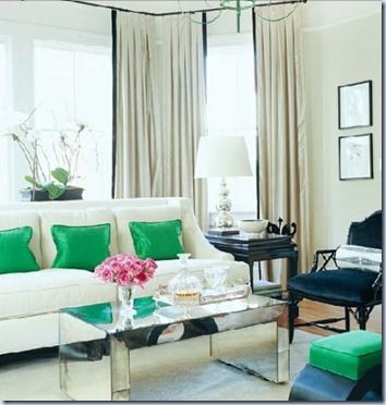 emerald-pillows-bhg