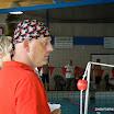 InternationaalZwemtoernooi 2009 (173).JPG