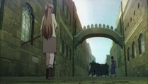 [HorribleSubs] Sword Art Online - 11 [720p].mkv_snapshot_20.29_[2012.09.15_14.13.46]