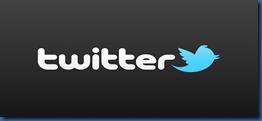 Redes Sociais: Mais Mudanças no Twitter