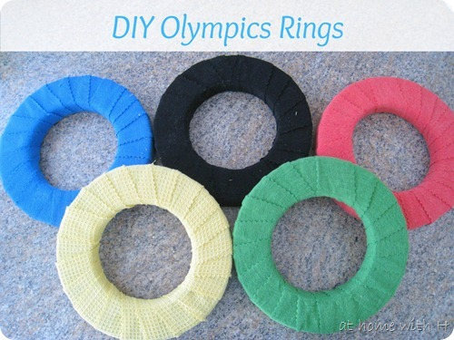 olympicsrings_rings_athomewithh