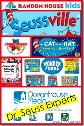 Dr_Seuss_Experts by obSEUSSed