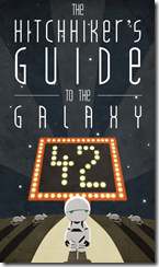 Hitchhiker__s_Guide_Poster_1_by_janussyndicate