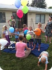 Boise Balloons (1)