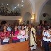 Missa Pe Sidnei-20-2013.jpg