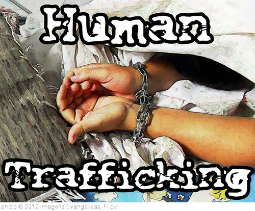 'Human trafficking' photo (c) 2012, Imagens Evangélicas - license: http://creativecommons.org/licenses/by/2.0/