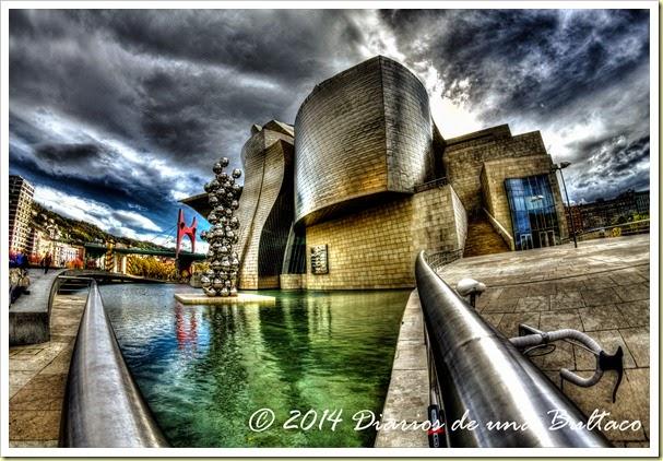 Bilbao--2