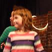 play back show 2012 (42).JPG
