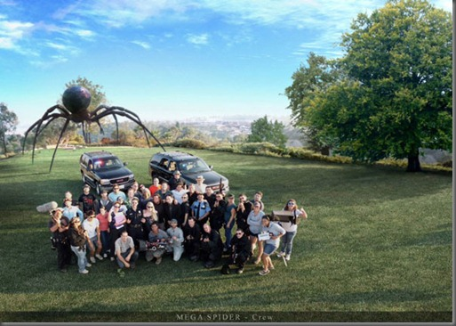 Mega-Spider-2012-Movie-Image-4