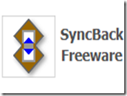 SyncBack – Sincronizzare e fare il backup delle cartelle importanti su Windows