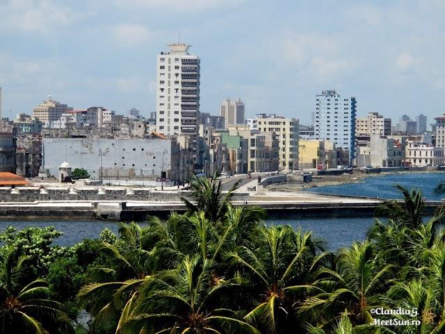 Cuba-172-rw.jpg