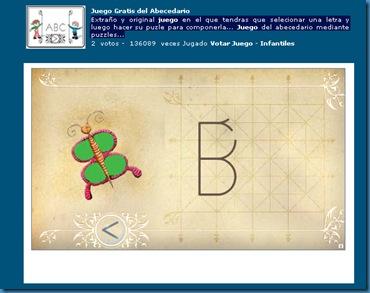 Captura de pantalla completa 08112011 33920.bmp