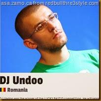 DJ-Undoo-Romania