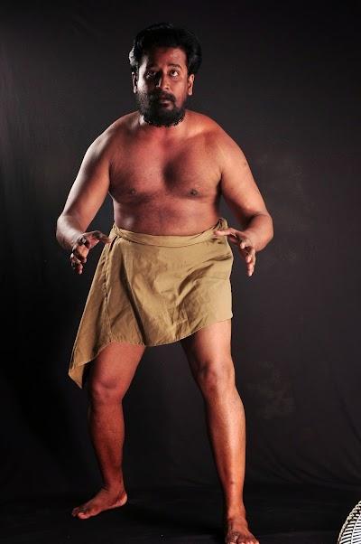 actor karthikeyan (36).JPG