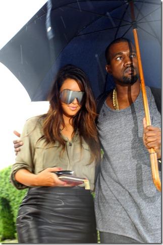 Kim Kardashian Kim Kardashian Kanye West Spend WZ3AQ4D8RBpl
