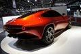 Alfa-Romeo-Disco-Volante-2012-1