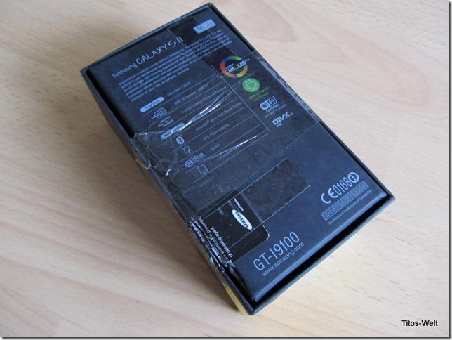 Galaxy S2 Eins 05.11.2011 10-38-30