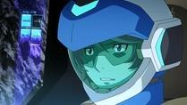 [sage]_Mobile_Suit_Gundam_AGE_-_43_[720p][10bit][566536B3].mkv_snapshot_07.55_[2012.08.06_14.29.38]