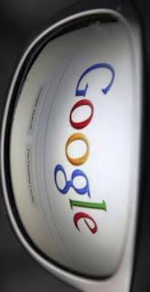 L'Europe s'apprête à attaquer Google