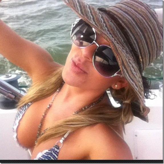 Heather-Shanholtz-sexy-shots-5