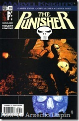 Punisher.33.La.conjura.de.los.necios.no1.de.5.026.portada.orig