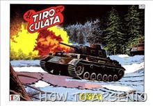 P00001 - El Tiro por la Culata v13