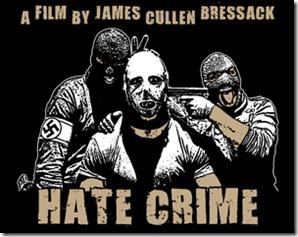 HateCrime sm