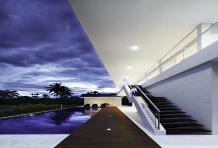 casa-gm1-gm-arquitectos-
