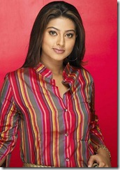 Sneha-hot-latest pic