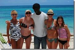 Bahamas12Meacham 683