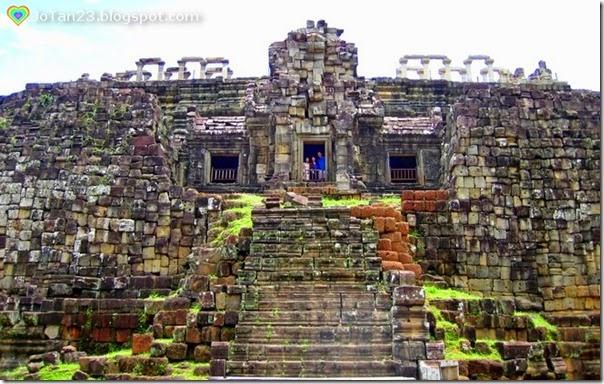 baphuon-siem-reap-cambodia-angkor-thom-jotan23 (6)