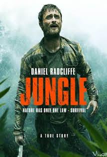 Lạc Vào Rừng Sâu - Jungle