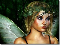 hermosa-hada-1280x1024-2011
