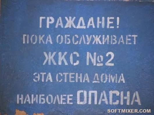 379ea5f543590d01baa7fe63c35_prev