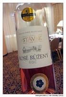 stavek-rose-ruzeny-2012