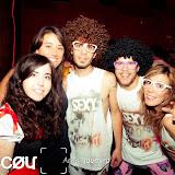 2014-07-19-carnaval-estiu-moscou-393