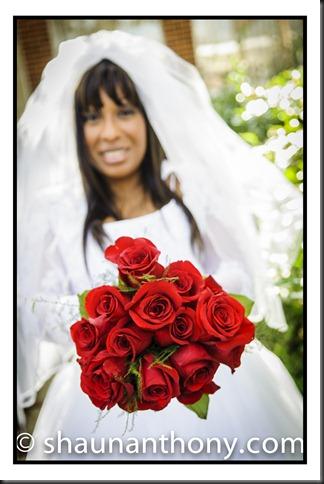 Janice & Greg WeddingBlog-65